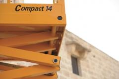 Compact 14